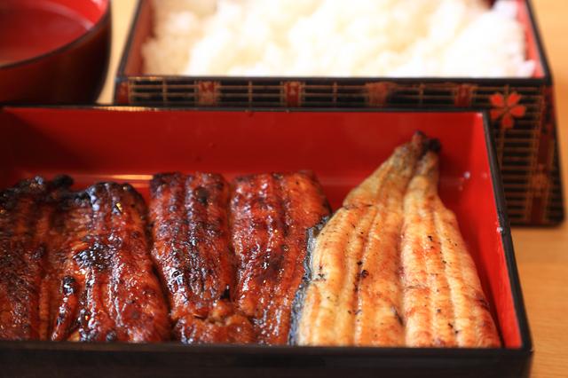 夏のスタミナ鰻!きれいな水で育った鰻(うなぎ) うなぎ蒲焼き 予約受付中!