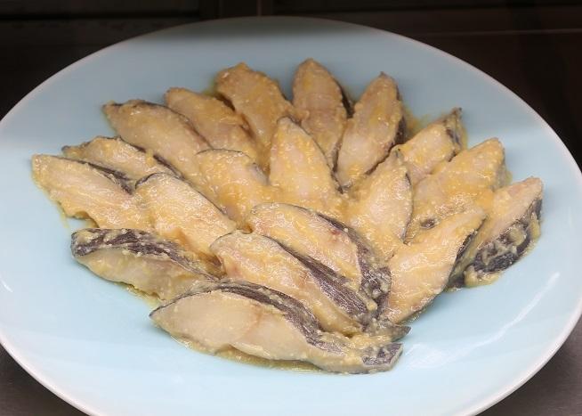 西京漬け(漬け魚)お取り寄せ通販・美味しい西京焼きが食べたくなったら!