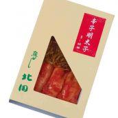 辛子明太子 昆布味(小箱)