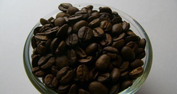 ブラジルサントスブルボン 生豆 200g (写真は焙煎済みですが、生豆でご用意します) - 画像3