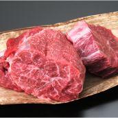 【牛肉】国産牛すね肉 ブロック 1kg (eco包装)