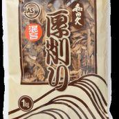 【厚削り】鯖・宗田混合 1kg