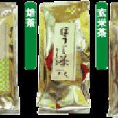 【三久】ティーパック 焙茶 10g×25個