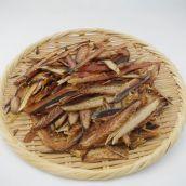[厚削り]鯖節厚削 鹿児島産 500g
