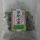 芽かぶ茶 90g