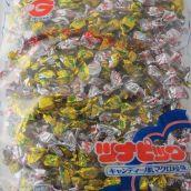 ツナピック 500g おつまみ(珍味)