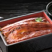 国内産 鰻 うなぎ蒲焼 1袋