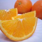 【カリフォルニア産】ピュアスペクトネーブルオレンジ