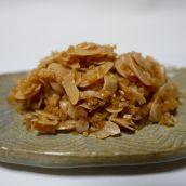 健康漬け 500g ニンニクと生姜の醤油漬け健康漬物