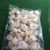刺身用 北海道ほたて貝柱 1kg