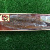 鹿児島県産 極上鰻長焼き特大
