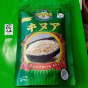 フレークキヌア オーガニック 150g『塩田商店特選雑穀』