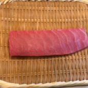 【訳あり】メバチマグロ 500g 特価1,700円