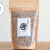 5kg  無農薬もち麦 熊本県産もち麦 無農薬・無化学肥料栽培