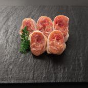 【鍋用具材】水炊き用骨付き鶏肉 ぶつ切り 300g銘柄鶏