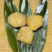 帆立西京漬(ホタテ西京漬) 1個